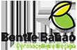 Bontle Bahao